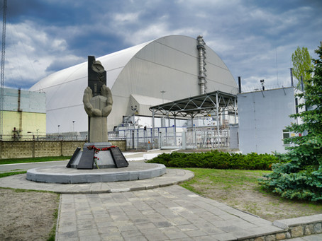 """""""This is not the second Chernobyl"""" and other narratives used to cover up accidents at BelNPP"""