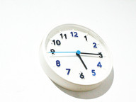 Como o Profeta (ﷺ) Organizava Seu Tempo?