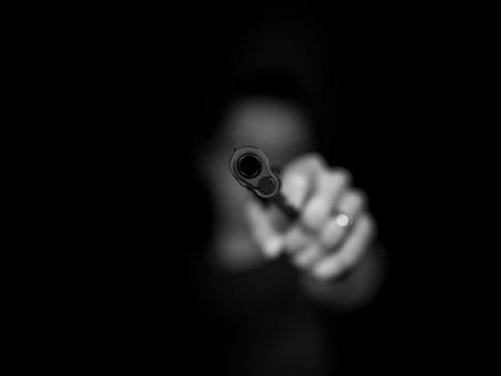 Criminalità e Covid19