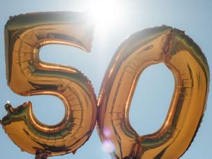 PMI pani kokku 50 mõjukamat projekti viimase 50 aasta sees