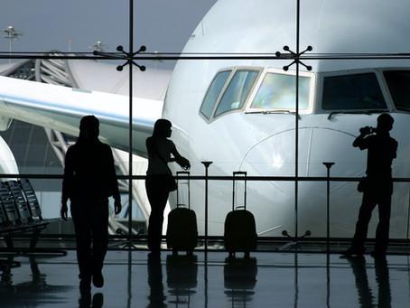 Kupila kartu, u zračnoj luci ju obavijestili da nije na letu, evo zašto!