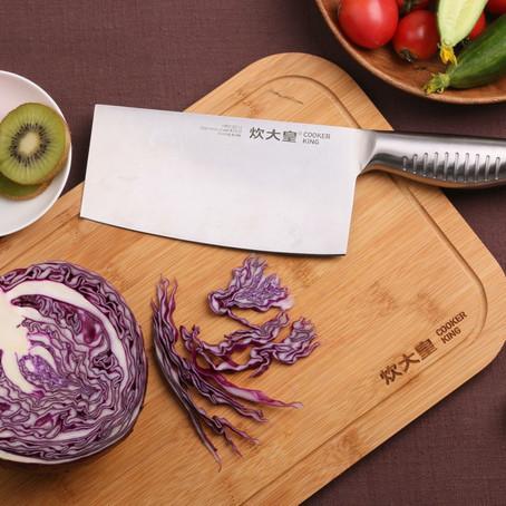 Karen's Quick & Easy Cabbage