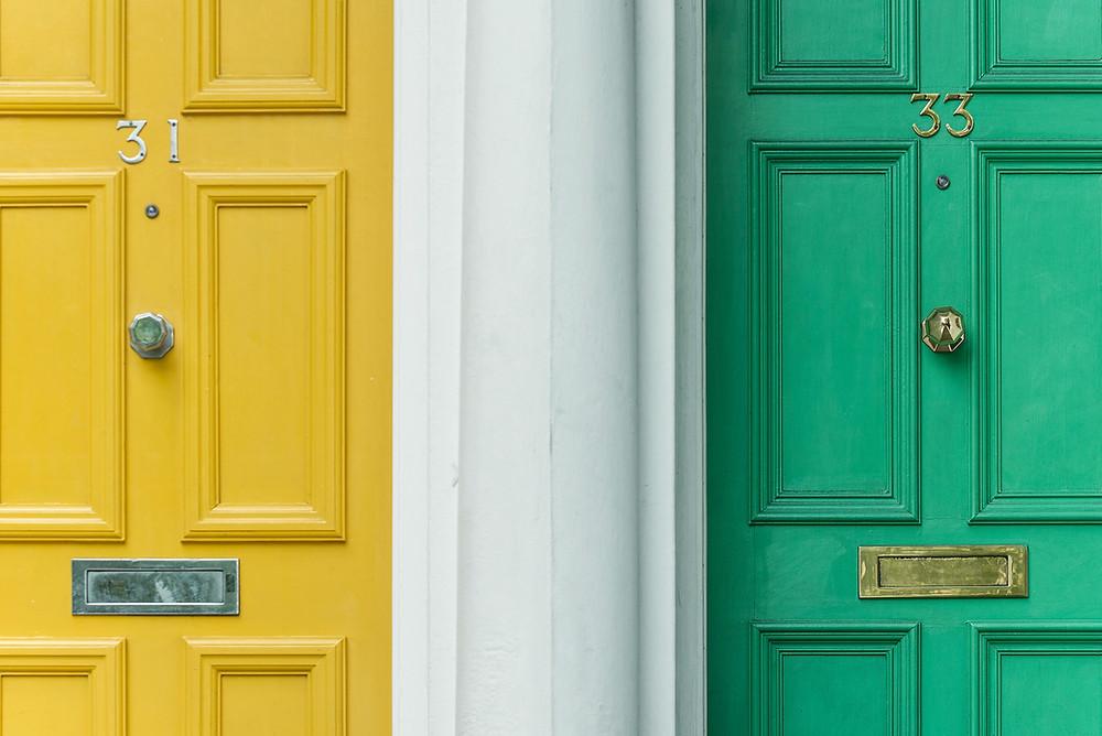 Hascombes Property Consultancy