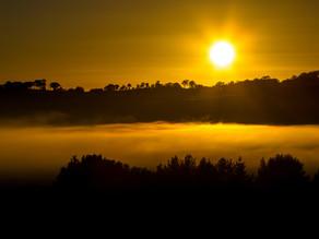 A luz do sol é capaz de destruir o novo coronavírus?