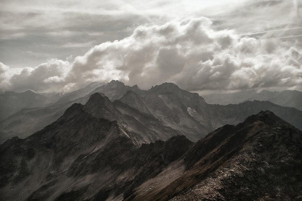 Image by eberhard 🖐 grossgasteiger