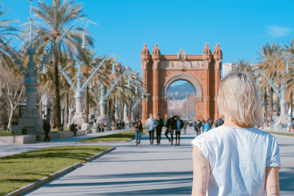 Fantastic things about a Music Tour to Barcelona