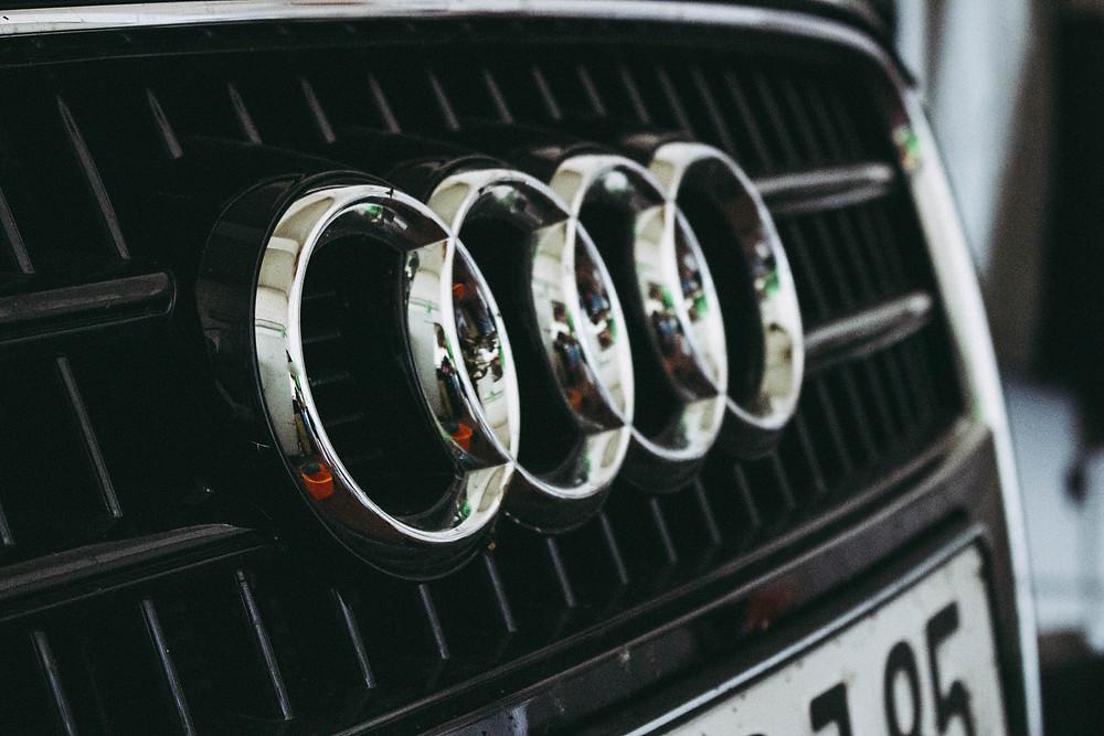 """""""Parece un Porsche"""". El nuevo modelo de Audi"""