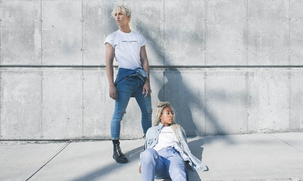 fashion models influencer marketing