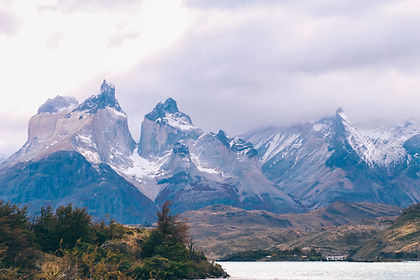 This tailor-made luxury journey through the deep south of Argentina and Chile shows you the nature of Patagonia in all its raw beauty.  Starting in the City of Tango, Buenos Aires, you fly to Ushuaia, the southernmost city in the world, and jumping-off point for expeditions to Antarctica.  From El Calafate, visit Perito Moreno Glacier and an authentic, century-old ranch, before journeying to Puerto Natales, gateway to famous Torres del Paine, the fjords, mountains, glaciers and Patagonian forests of which you will explore in depth.  A fitting finale to this private tour is a journey through the Patagonian fjords and around Cape Horn on a luxury expedition vessel. As with all our private tours, this sample itinerary can be completely tailored to create the perfect journey of discovery for you.