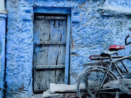A Fantastic Trip to Jodhpur: 10 Incredible Places in 12 Hours, With Minimal Spending? Here How.