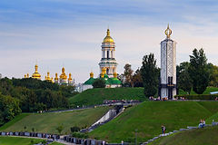 DEBRA Ukraine