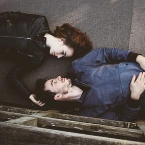 הפרעות קשב בזוגיות