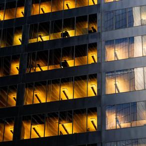 Перспективы энергетических технологий 2020 - новая крупная публикация МЭА