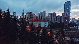 Image by Merve Selcuk Simsek