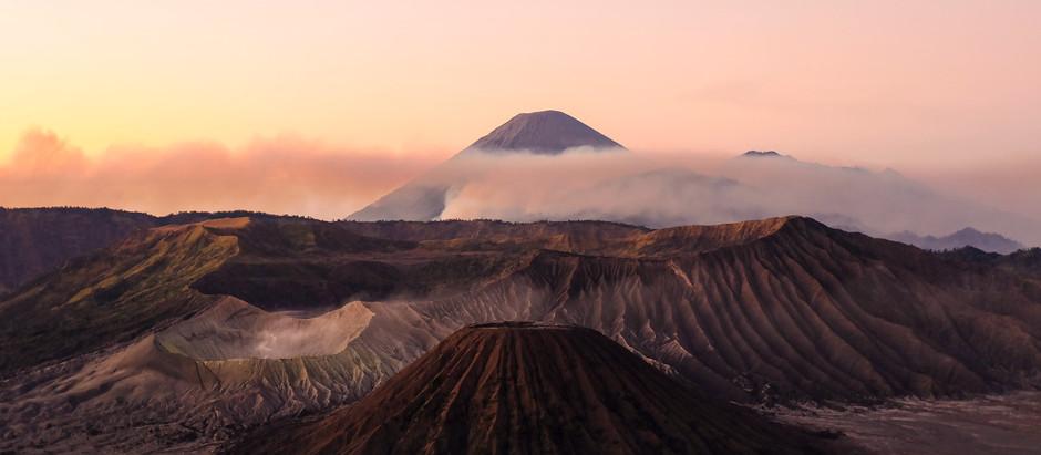 Le Guide Ultime sur la législation des drones en Indonésie (Bali, Lombok et Jakarta) | Drone Forum