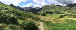 Singles Horizons Lake District