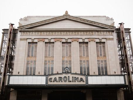 Greensboro, North Carolina Document Apostille for International Use