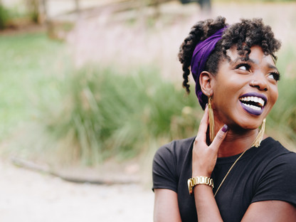 Five Wholesome mood-boosting activities for Self care.