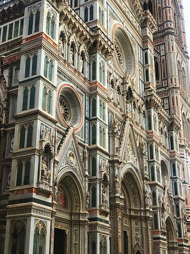 Italian Journeys by Milo Tours_Milo's Journeys_Tuscany_Florence