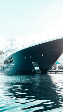 Yachting Festival 2019, Cannes