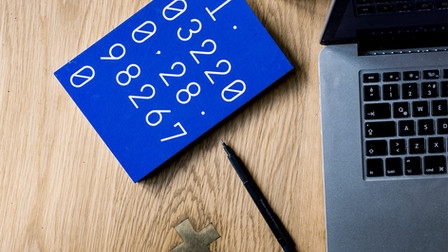 Guide to Numerology - What is Numerology