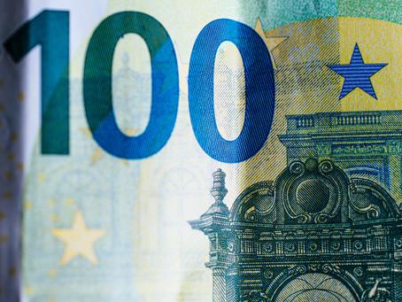 Lavagem de dinheiro: expressão de preconceitos