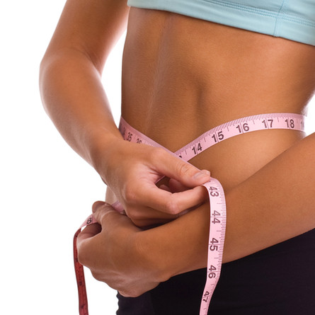 4   Common Mistakes When Trying to Lose Weight