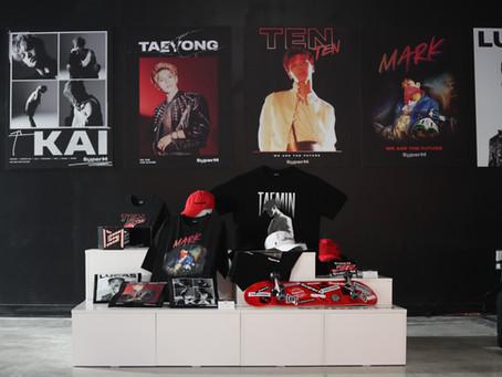 Fan-Made K-Pop Merch That Won't Break the Bank