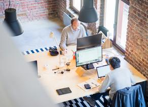 Digitale Workflows als Erfolgsgarant?