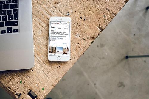 Instagram algoritması nasıl çalışır? Markaların bilmesi gerekenler