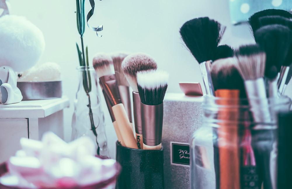 Declutter|Prevent the Clutter | Home Organizer Minneapolis