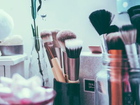Las técnicas de maquillaje que crean tendencia