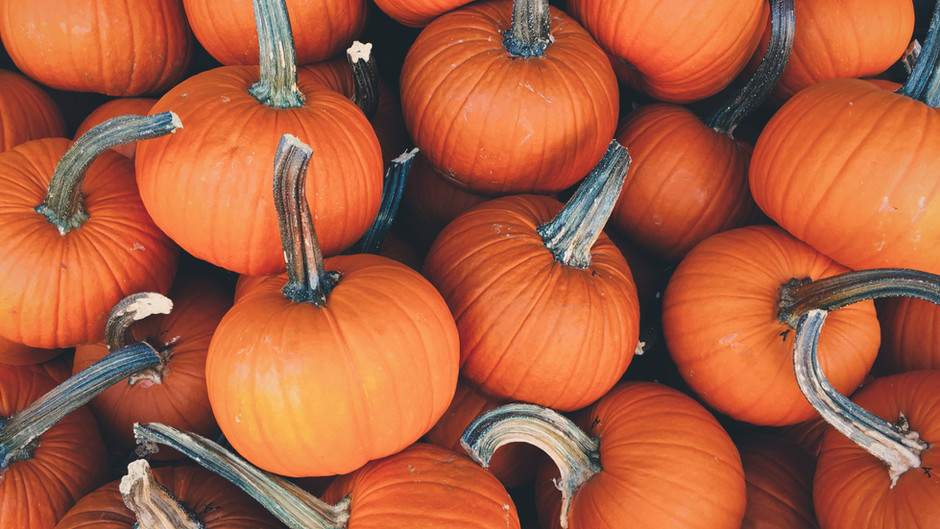 Pumpkin or Sweet Potatoes? Which One is More Healthy, According to Science