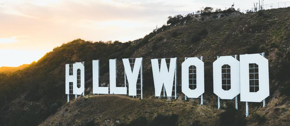 What #OscarsSoWhite Helped Me See (+2020 Oscar talk)