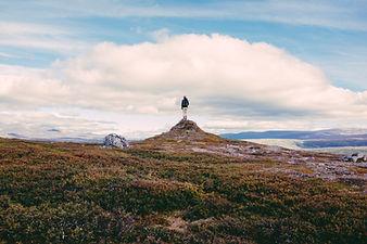 Image by nina lindgren