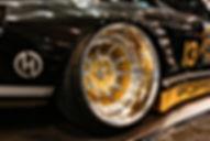 Portia tire.jpg