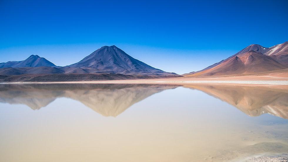 Agence Tupiza tours san pedro d'Atacama