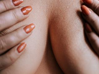 Breast Implant Illness & Explant Surgery
