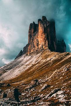 Image by Lorenzo Moschi
