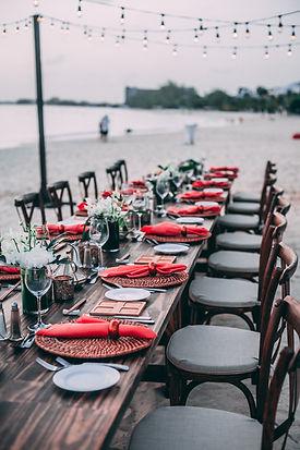 Eventos Algarve