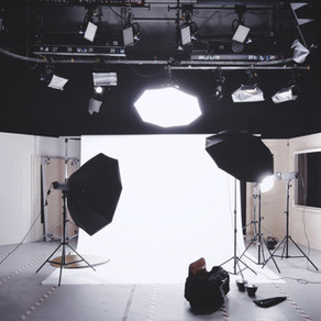 Portrait Photography Tips For Musicians (and Other Creatives)