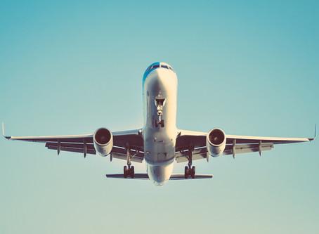 Cargo flights to Narita, Osaka and Incheon have resumed operations.