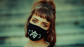 HIPAA and Mask Inquiries: Is it a HIPAA Violation?