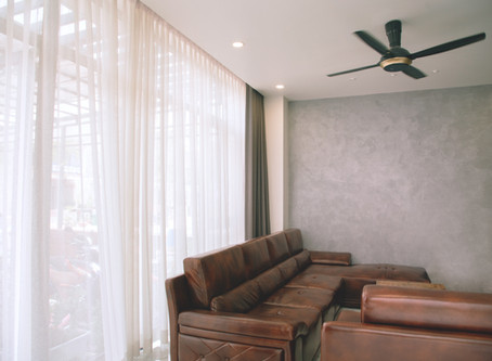 5 Tips You MUST do to Enhance the Airflow in Your Home