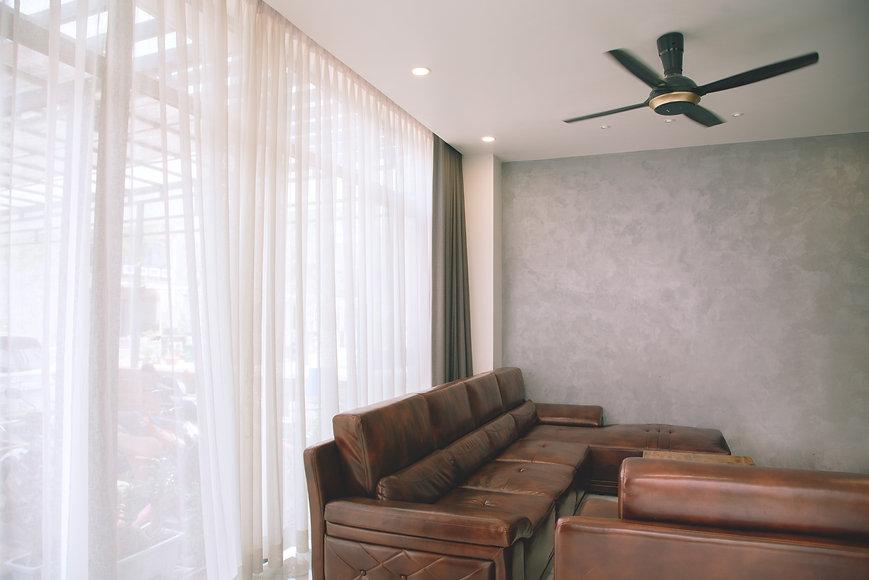 RPR Services is a Ceiling Fan Installation Company In Atlanta Ga.