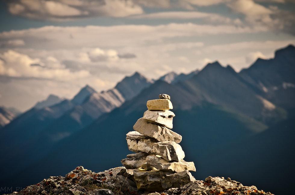 inner balance counseling houston tx