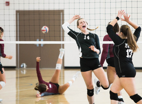 Sports Injuries
