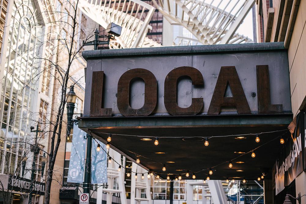 Lokales_Marketing