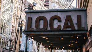 A plan to rebuild local economies