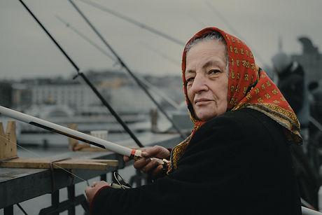 Image by Tolga Ahmetler